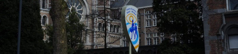Collège Saint-Michel de Bruxelles