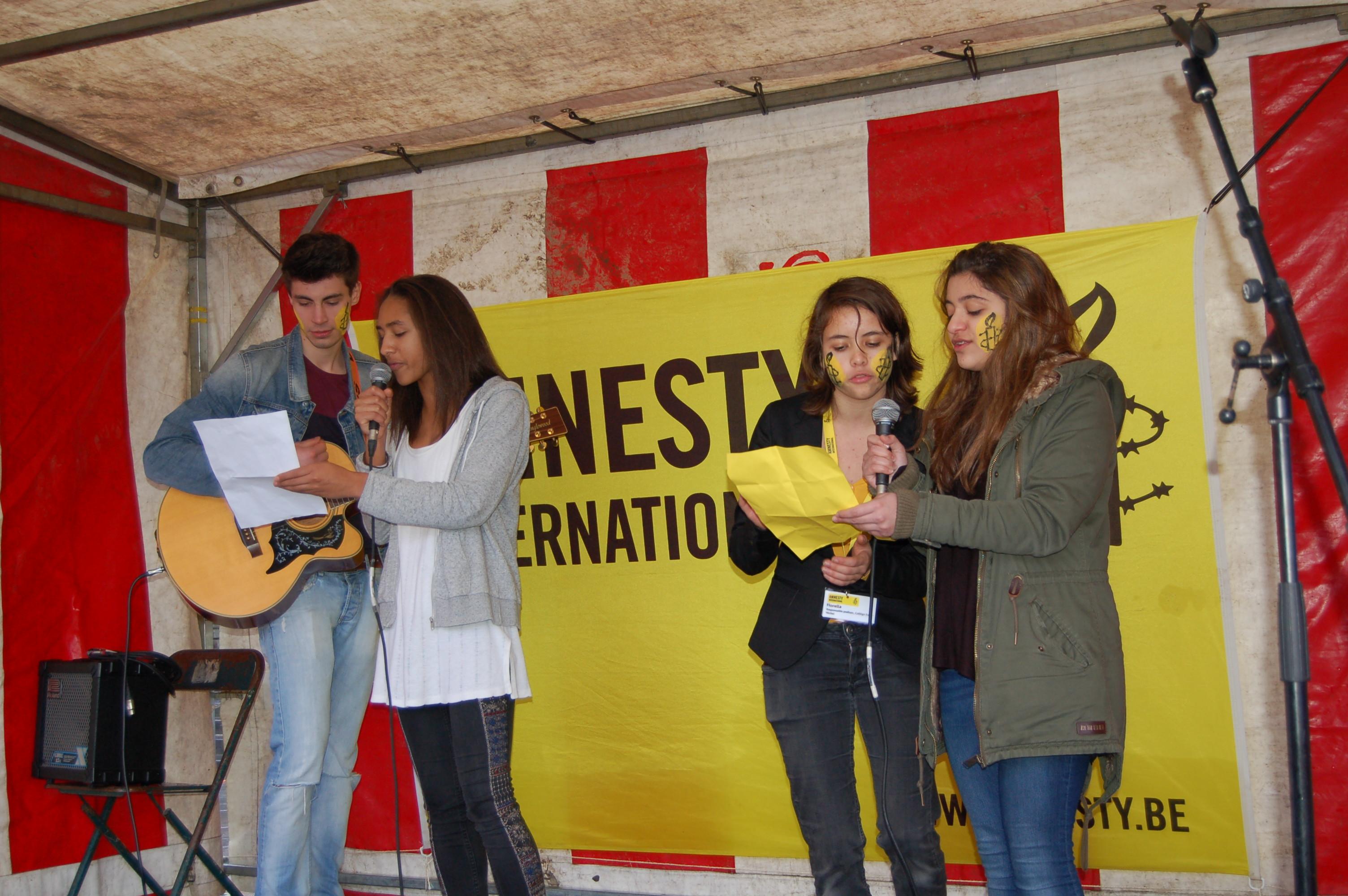 Amnesty Padaja Flagey 18-11-2014 (154)