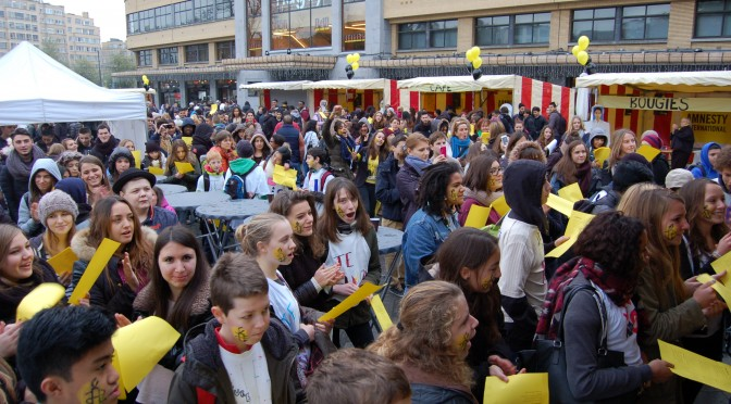 Amnesty Padaja Flagey 18-11-2014 (161)
