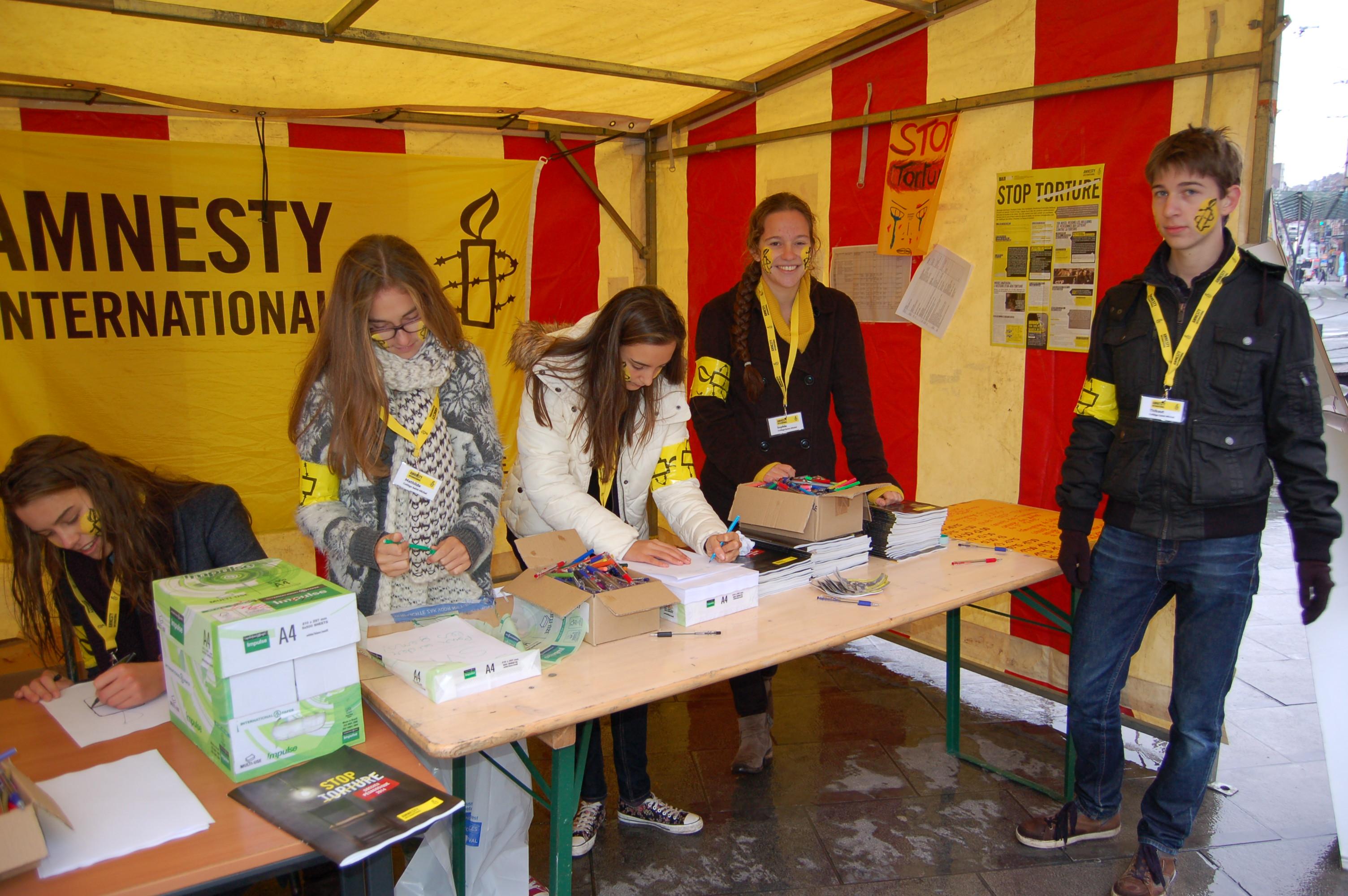 Amnesty Padaja Flagey 18-11-2014 (83)